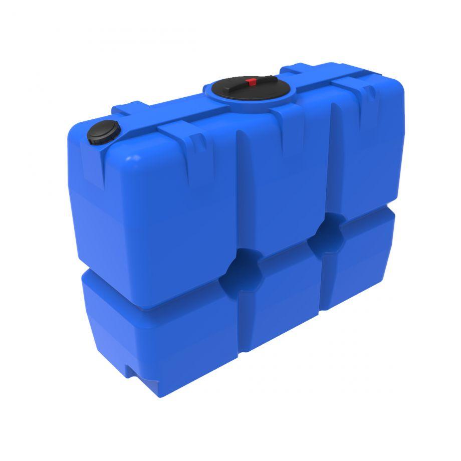 Емкость SK 2000 литров