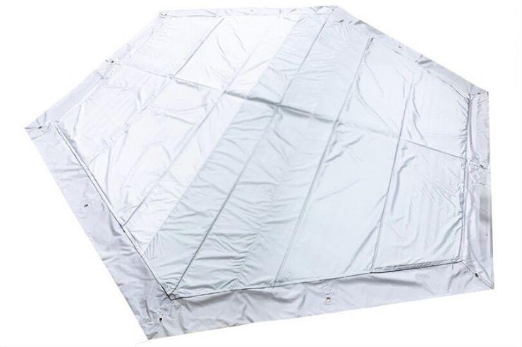 Пол HIGASHI Floor Sota Pro для зимней палатки