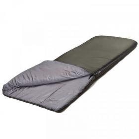 Спальный мешок Urma Валдай +5М