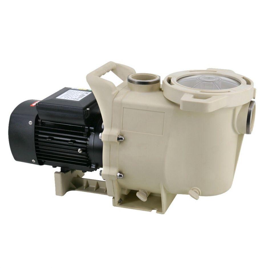 Насос Aquaviva LX SWPB100M (220В, 11.5 м3/ч, 1HP)