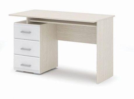 """Письменный стол """"Симба"""""""