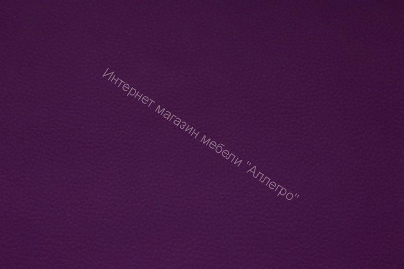Стул «Модена-Лофт» (эмаль)/Кожзам, Ткань