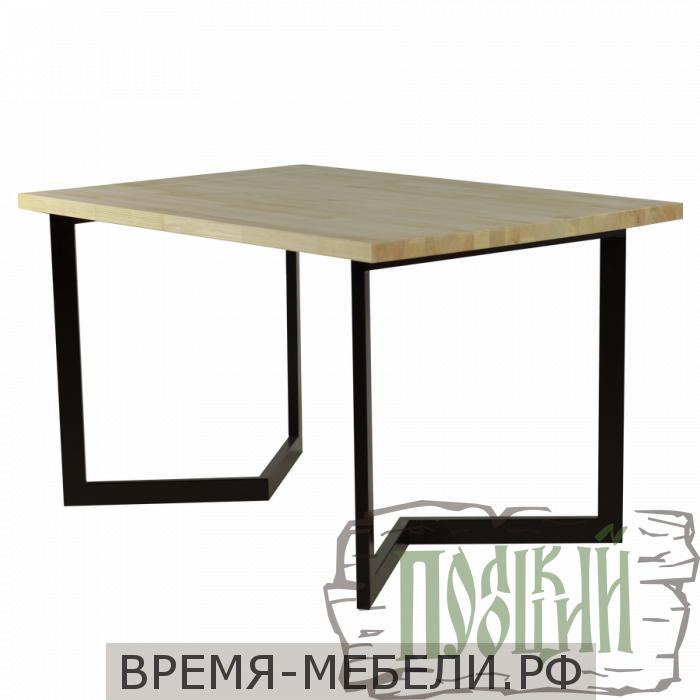 Стол СТЛ-3