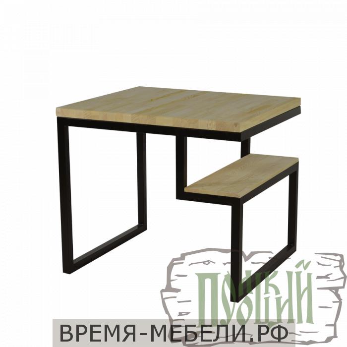 Стол-парта СТЛ-5