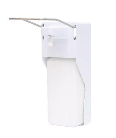 Дозатор локтевой Био-Эконом, для флакона 1 л