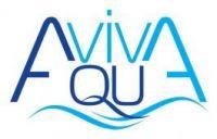Фильтровальные установки Aquaviva - все для сада, дома и огорода!