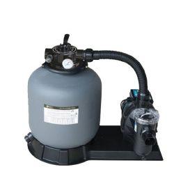 Фильтрационная установка Aquaviva FSP650 (15.6 м3/ч, D627)