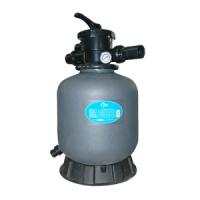 Песочные фильтры для бассейнов, без насоса - все для сада, дома и огорода!