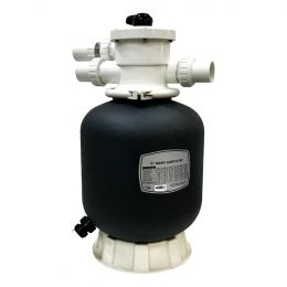 Фильтр Aquaviva P400 (6 м3/ч, D400)