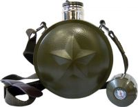 Фляга Star Flask 800
