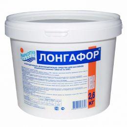Лонгафор (2.6 кг.)