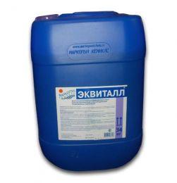 Эквиталл жидкий (30 л)
