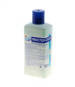 Мастер-пул (1 л)