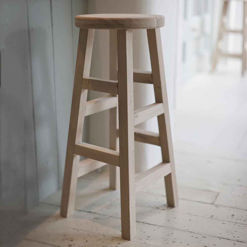 Барный стул Hambledon