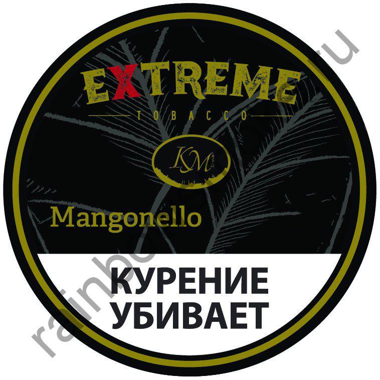 Extreme (KM) 50 гр - Mangonello H (Мангонелло)