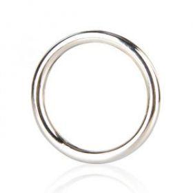 Кольцо метал (3 см) 2шт
