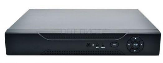 IP видеорегистратор Орбита VP-7510