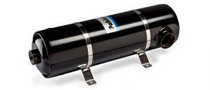 Теплообменник Maxi-Flow 135