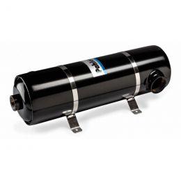 Теплообменник Maxi-Flow  260