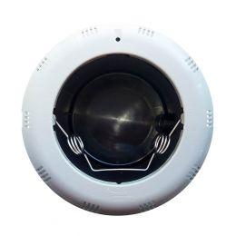 Прожектор Aquaviva PAR56 UL-P300C под бетон