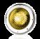 Прожектор Emaux ULS-300 (300Вт/12В) плитка - миниатюра