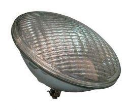 Лампа для прожектора Emaux 04011004 (300Вт/12В)
