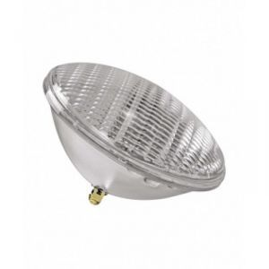 Лампа LED AquaViva GAS PAR56-360 LED SMD RGB