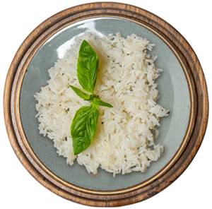 Рис Жасмин 150г