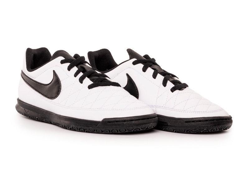 Nike JR Majestry IC (AQ7895-107)