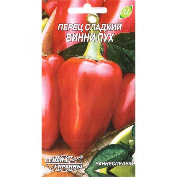"""«Винни пух» (0,3 г) от ТМ """"Семена Украины"""""""