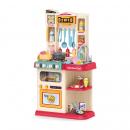 детская кухня люкс с водой