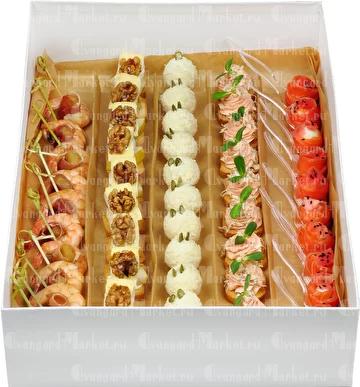 FOOD BOX № 14