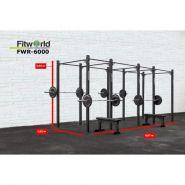 Рама FitWorld FWR-6000