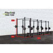 Рама FitWorld FWR-7200