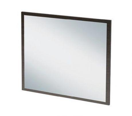 Спальня БАСЯ ЗР 551 зеркало