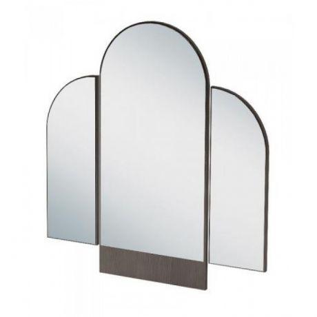 Спальня БАСЯ ЗР 552 зеркало трельяжное