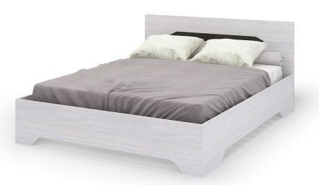 """Кровать """"Валенсия"""" с ортопедическим основанием"""