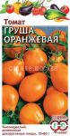 Tomat Grusha oranzhevaya (Gavrish)