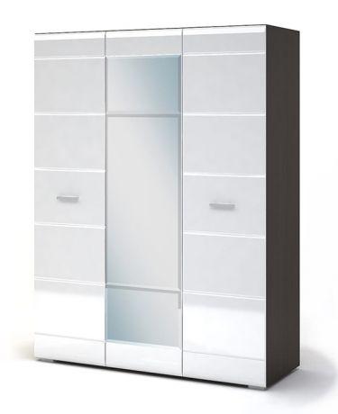 """Шкаф """"Вегас"""" 3-х дверный"""