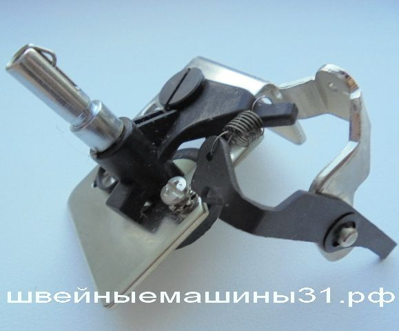Моталка JUKI HZL 30Z   цена 990 руб.