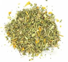 Примула трава (первоцвет) 25 гр
