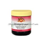 Сукумара Лехьям Арья Вайдья Фарма (AVP) | AVP (Arya Vaidya Pharmacy) Sukumara Lehyam