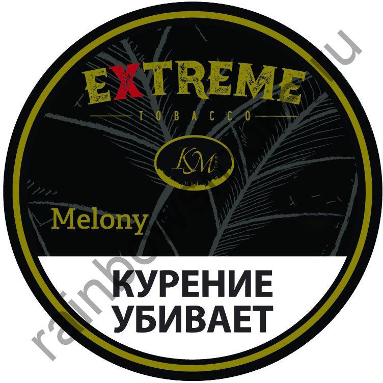 Extreme (KM) 250 гр - Melony M (Мелони)