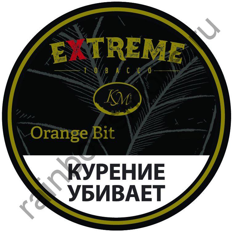 Extreme (KM) 250 гр - Orange Bit H (Оранж Бит)