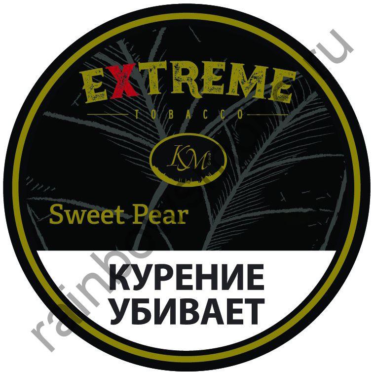 Extreme (KM) 50 гр - Sweet Pear H (Сладкая Груша)