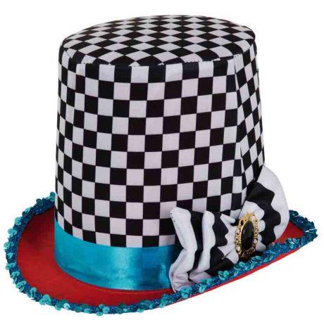 Цилиндр шляпника