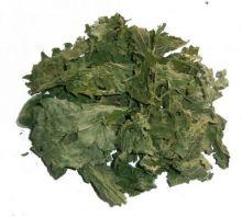Крапива лист 50 гр