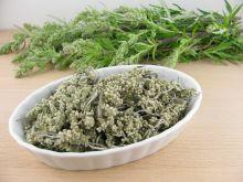 Полынь горькая трава 25 гр