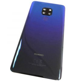 крышка оригинал Huawei Mate 20