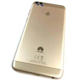крышка оригинал Huawei P Smart